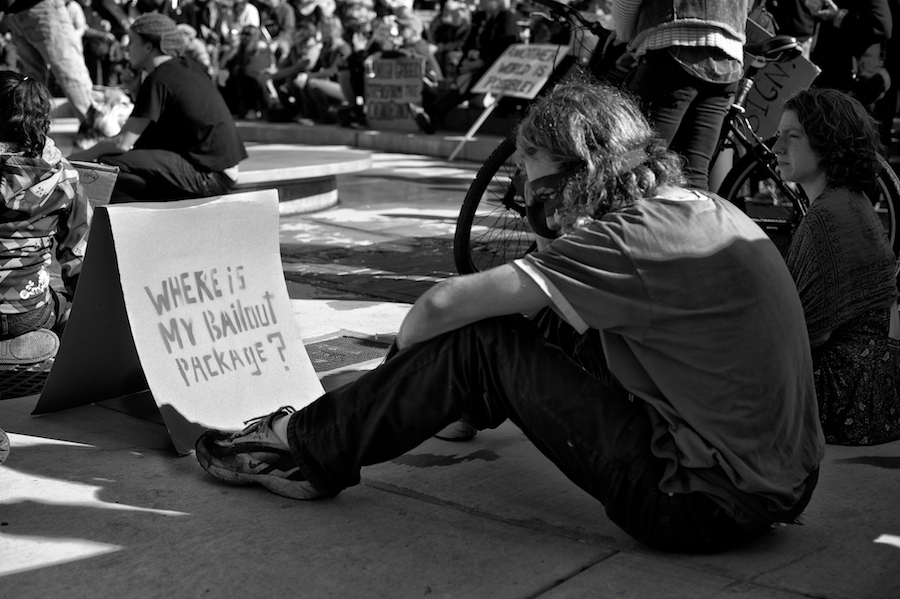 Victoria-Photographer-Occupy-Victoria-Peoples-Assembly-007