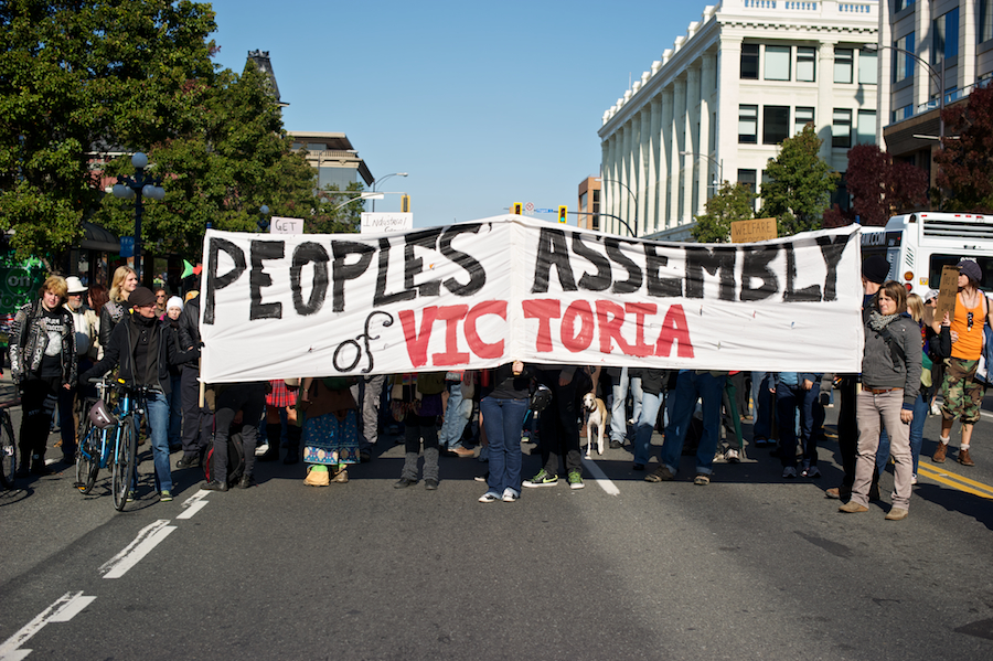Victoria-Photographer-Occupy-Victoria-Peoples-Assembly-009