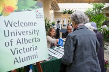 Victoria-BC-Event-Photographer-Alumni-Association-001