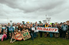 Victoria-Event-Photographer-Defend-Our-Climate-12