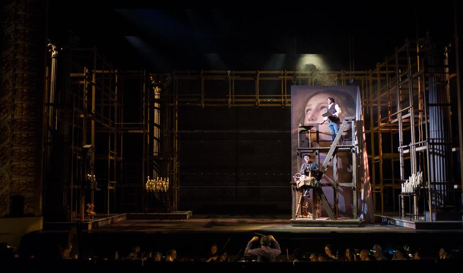 Victoria-BC-Event-Photographer-Tosca-Opera-005