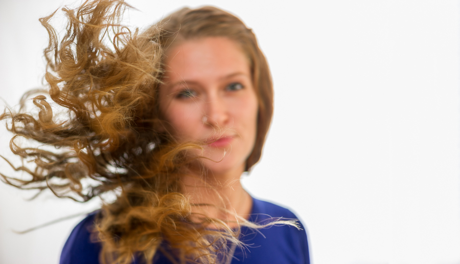 Victoria-BC-Photographer-Portraits-Amy-007
