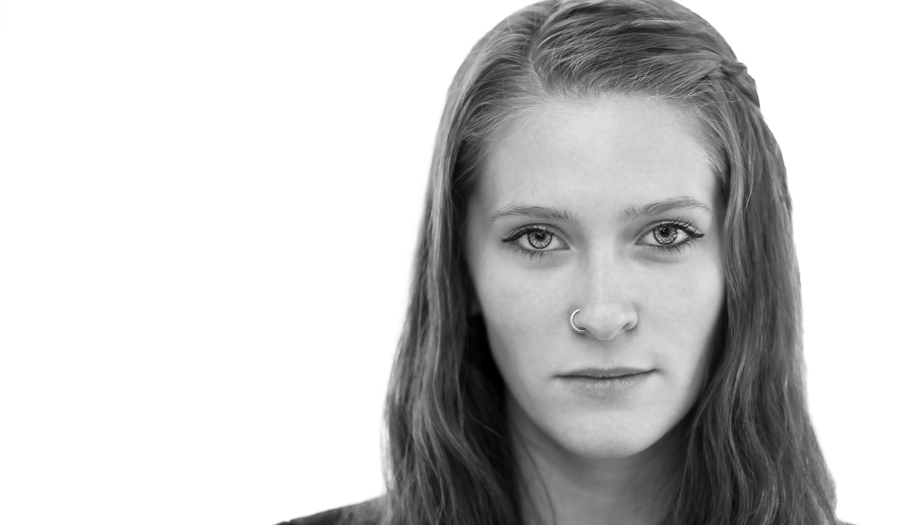 Victoria-BC-Photographer-Portraits-Amy-008